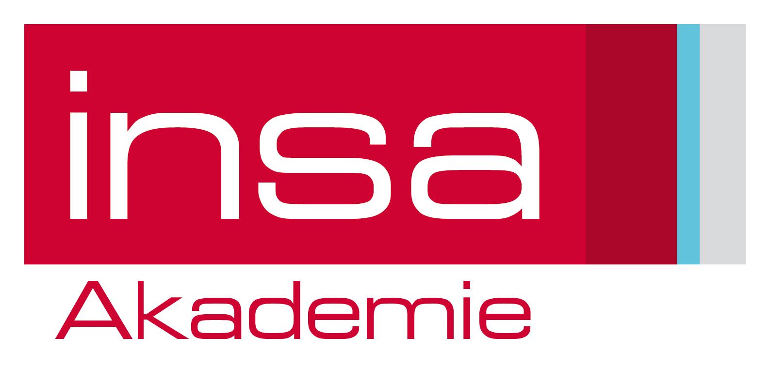 insa Akademie